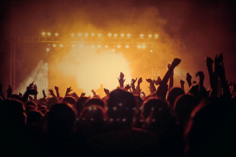 satusonic-dj-para-eventos-celebraciones-fiestas-huesca-3